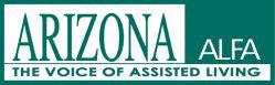 Arizona ALFA